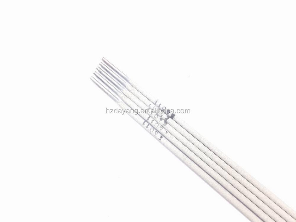 esab quality aws e7018 stick welding electrodes esab