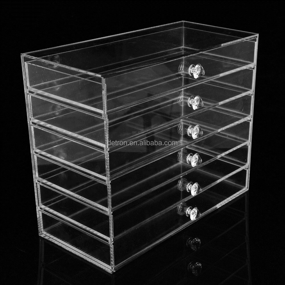 Large Clear Acrylic Display Box, Large Clear Acrylic Display Box Suppliers  And Manufacturers At Alibaba.com