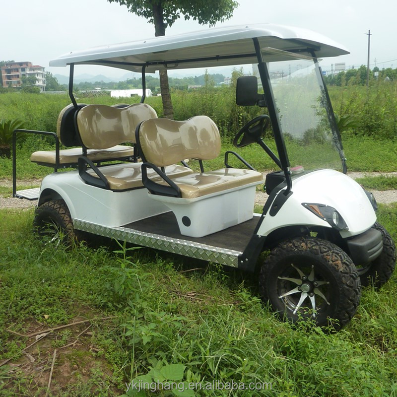 Single Seater Buggy, Single Seater Buggy Suppliers and Manufacturers on