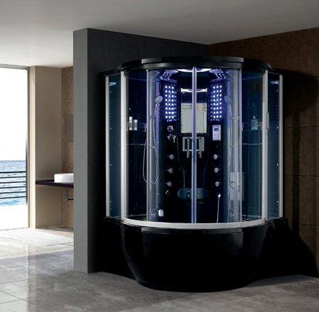 cabina de ducha preciohecho en casa sala de vaporg casa sauna sala