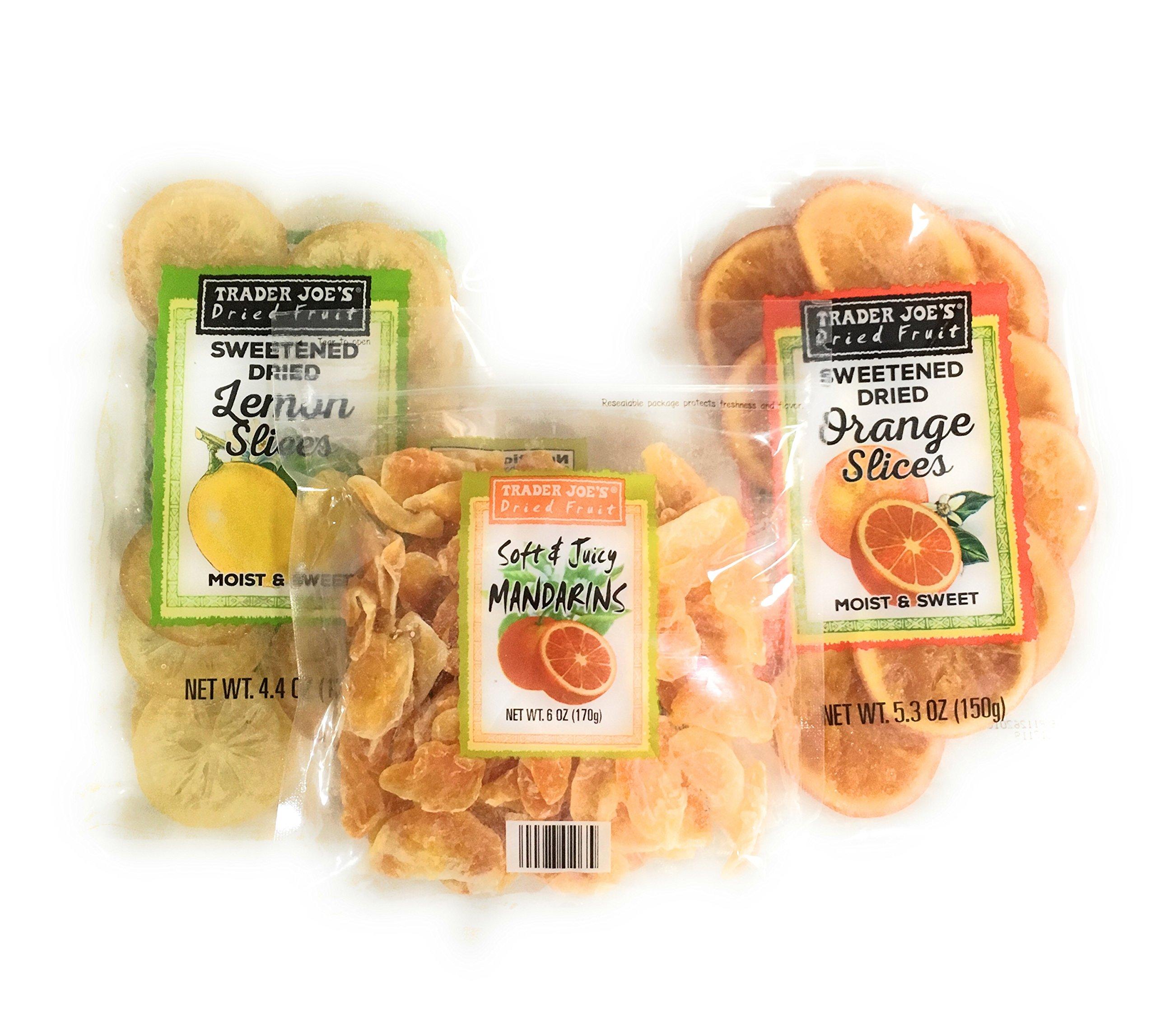 Cheap Dried Orange Slices, find Dried Orange Slices deals on line at  Alibaba.com