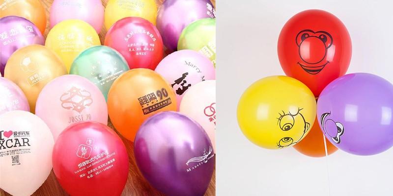 balloons sampels.jpg