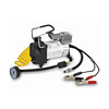 /product-detail/12vcar-air-inflator-compressor-pump-326006653.html