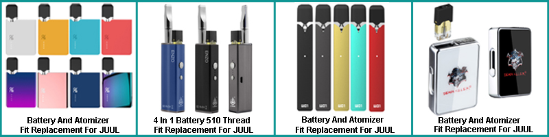 Free Vape Mod India Ovns Jc01 0 7ml E-cigarette Vape Warrior Box Mod For  Distributor - Buy Free Vape Mod,Vape Mod India,Vape Warrior Box Mod Product