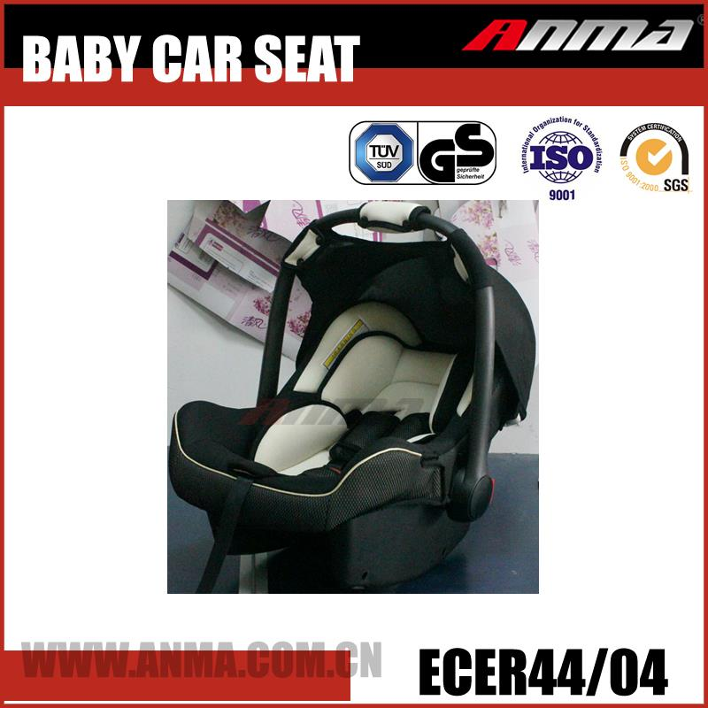 Baby Care Car Seat For Infant Between 0-13kg (0-9 Months) - Buy Baby