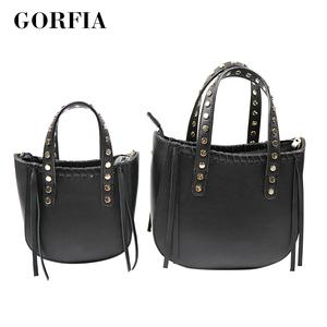 d300c69b4c Italian Leather Bag Factory