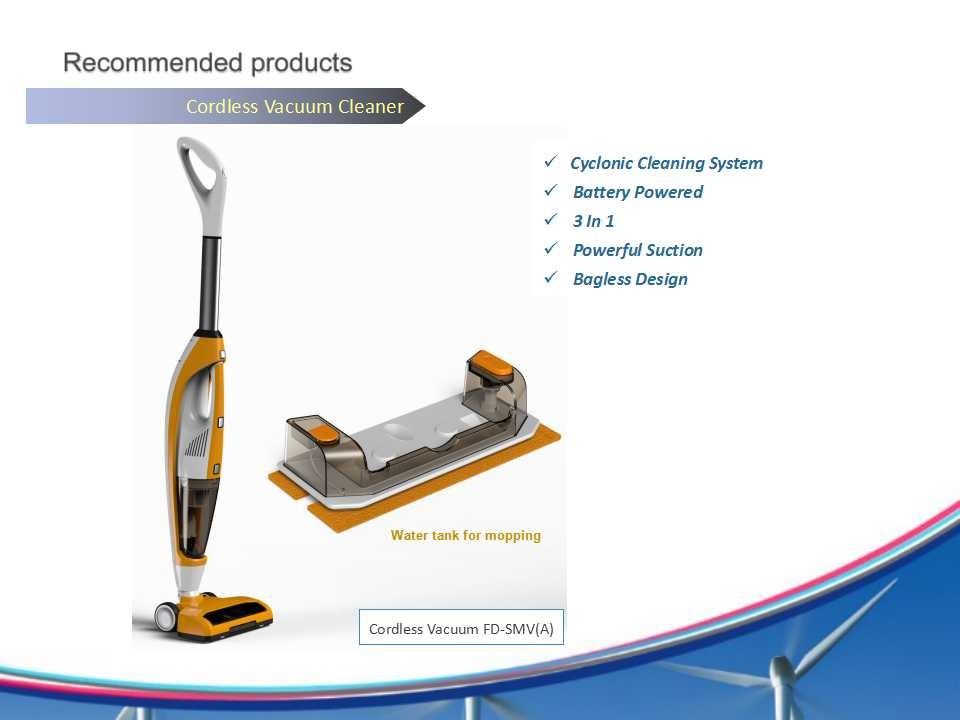 Electric Floor Scrubber Machine Manual Motor Scrubber Car