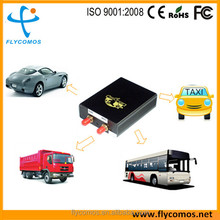 Vehicle gps tracking real time tk106 gps tracker remote engine off track & monitor by phone or free platform tk106