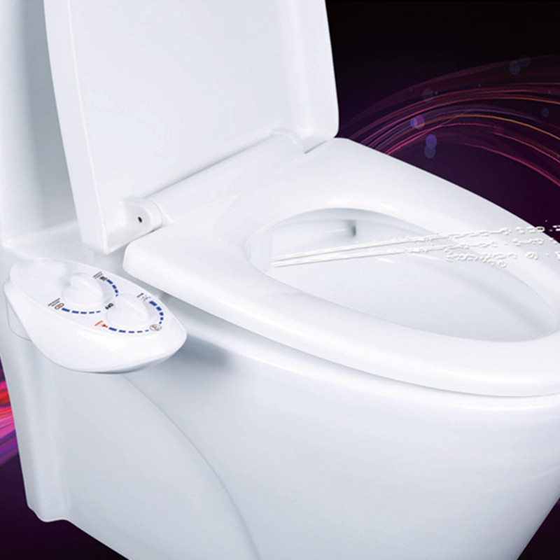 Compare Prices On Toilet Bidet Attachment Online Shopping