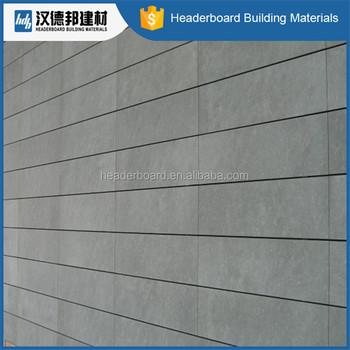 Cellulose Fiber Cement Board Home Siding Board Buy