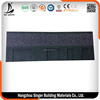 construction materials cheap asphalt shingles/roof tiles