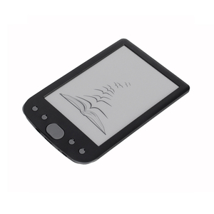 Easy Carry 6inch Ebook Reader Wholesale Price Oem Muslim E Reader Ebook