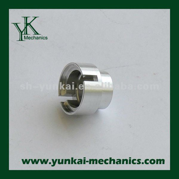 OEM, ODM, custom parts, high quality mechnincal parts for rocker arm