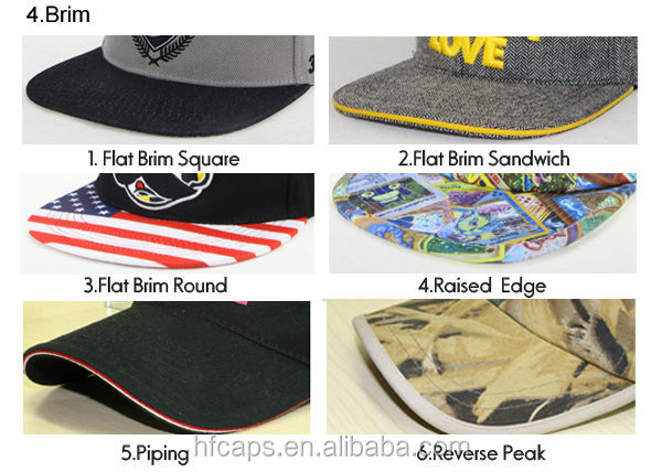 Black Snapback Hat Embroidery Cheap Custom Hats - Buy Cheap Custom ... 1cdea73d7c6
