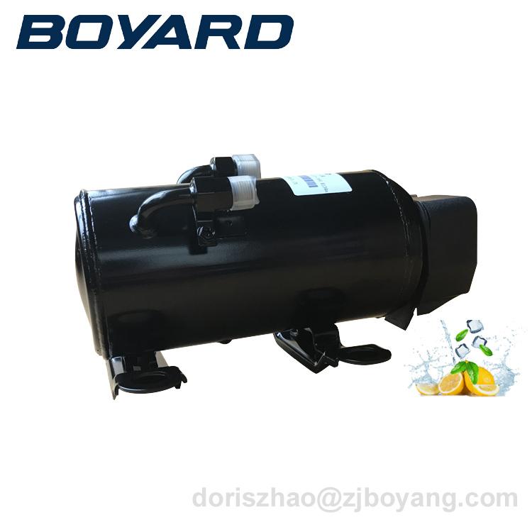 Boyard R134a El U00e9ctrico Del Compresor Del Aire