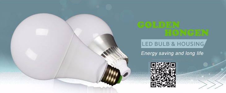 15 Watts E27/b22 Led Spare Part 80 Lumen Led Light Bulb Parts ...