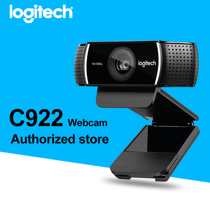Logitech Webcam C922 Wholesale Android Tv Box Free Driver Laptop Camera 720p Logitech C310 Hd Usb Pc Webcam For Skype Buy Logitech Webcam Logitech C922 Logitech Product On Alibaba Com