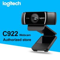 Cheap Hd Webcam, find Hd Webcam deals on line at Alibaba com