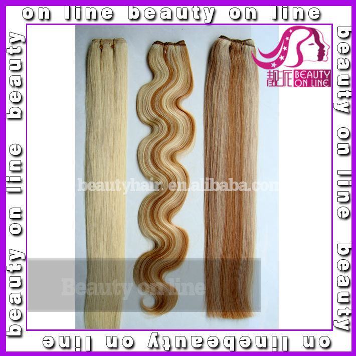 Dream girl in ukspaingermany color p1822 diy remy human hair dream girl in ukspaingermany color p1822 diy remy human hair pmusecretfo Choice Image
