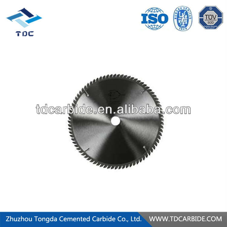 Hot sale lapidary saw blade from China