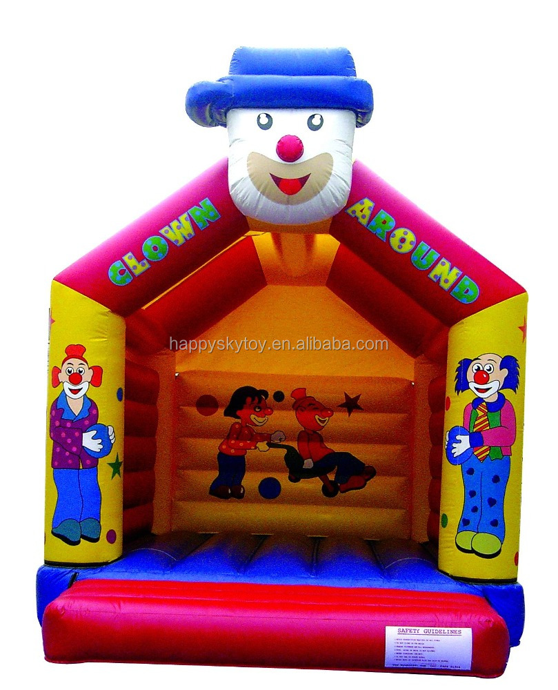 Best game for kids!!!!commercial bounce house clearance,little tyke bounce house,bounce house kingdom