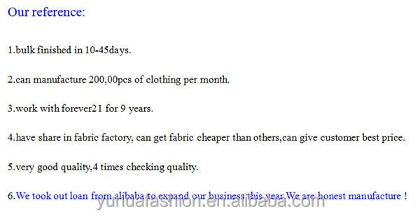 Ms. Spring 2014 New Long Coat Jacket,Bangladesh Wholesale Clothing ...