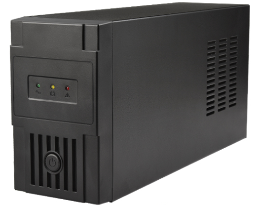 ODM Factory direct sale 25kw intelligent ups For telephone