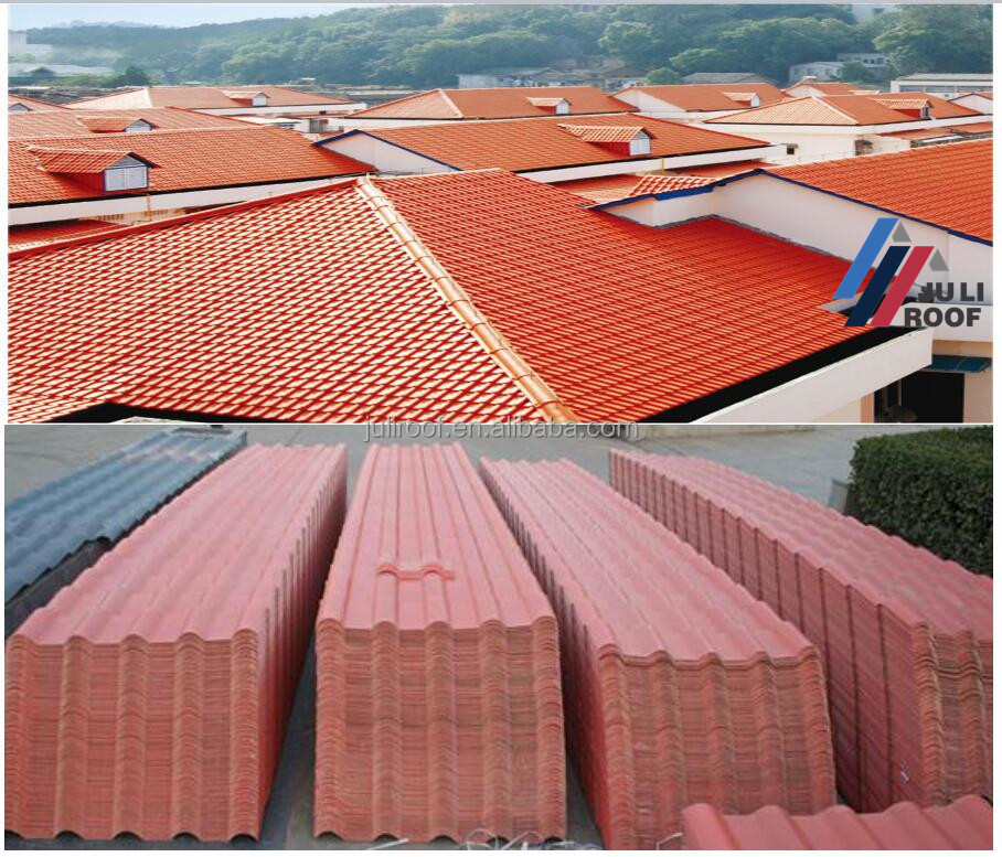 Plastic Roll Roof, Plastic Roll Roof Suppliers And Manufacturers At  Alibaba.com