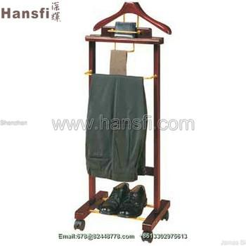 Luxury Hotel Wooden Coat Hanger Stand Buy Coat Hanger StandCoat Classy Buy A Coat Rack