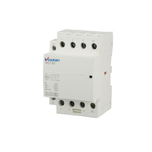 Wiring diagram electrical contactor wiring diagram electrical wiring diagram electrical contactor wiring diagram electrical contactor suppliers and manufacturers at alibaba cheapraybanclubmaster Images