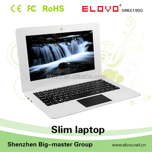 low prices to buy cheap laptops in china with quad core cpu