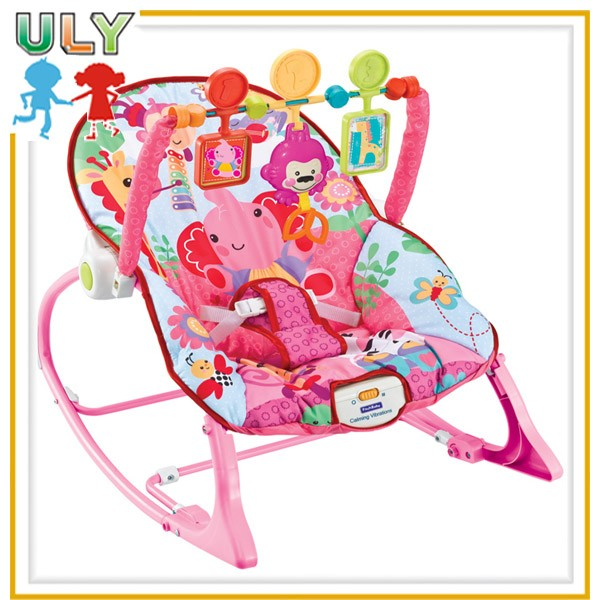 Infant Baby Bouncer Uk Newborn Cheaper Bouncers Funny