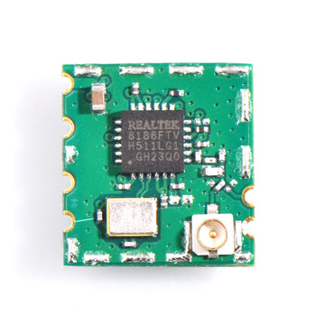 RTL8188FTV Hotselling and low cost Single-band 1X1 wifi Module, View usb  camera module, FN-LINK Product Details from Shenzhen Ofeixin Technology