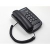 China Trade Vintage corded telephones hotel room telephone for sale
