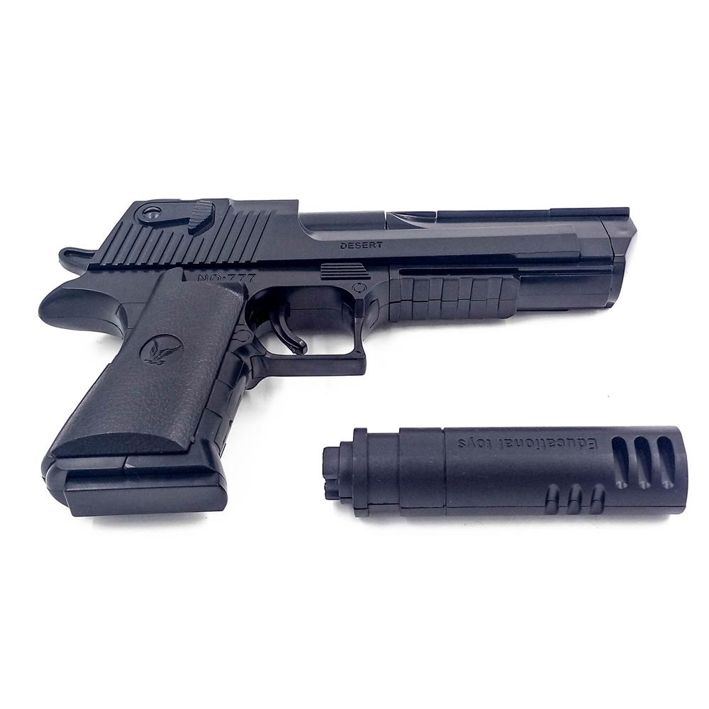 carabine air comprim pistolet promotion achetez des carabine air comprim pistolet. Black Bedroom Furniture Sets. Home Design Ideas