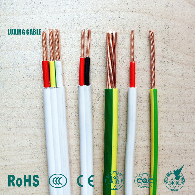 Electric cable (83).jpg