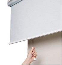 One Stop Solution for roller blind spring mechanism