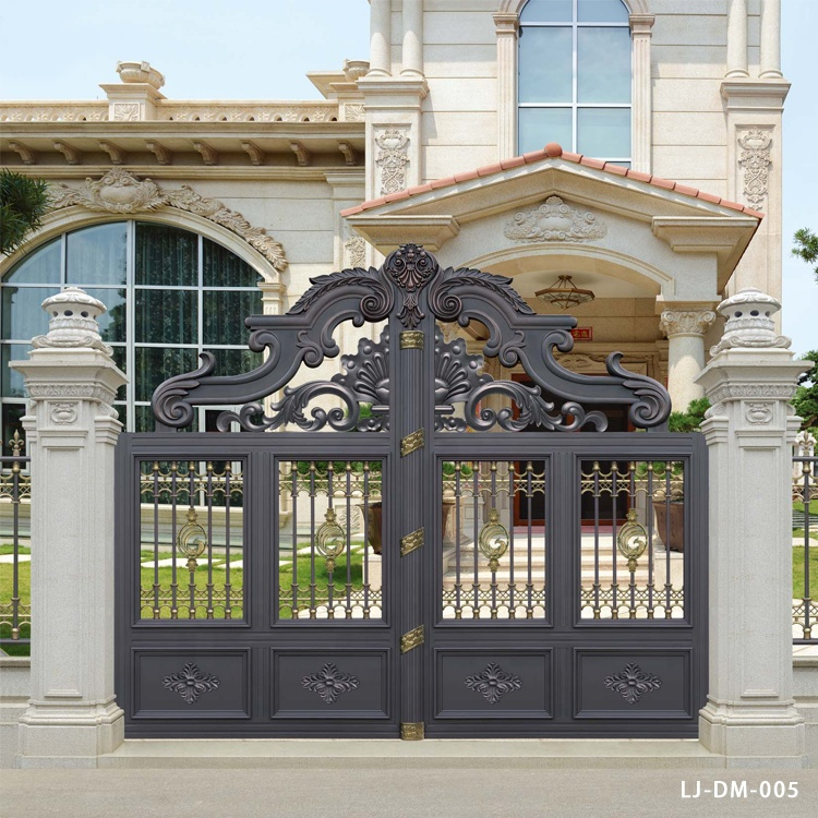 Home Boundary Wall Designs Home Boundary Wall Designs Suppliers and