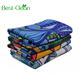 various styles custom quick dry fitness yoga gym printed cooling towel