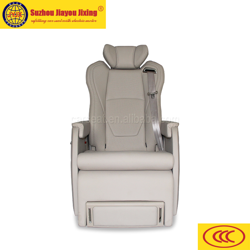 Car Seats Aftermarket Car Seats Aftermarket Suppliers And