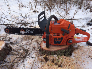 Zenoah Chainsaw, Zenoah Chainsaw Suppliers and Manufacturers