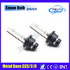 wholesale hid xenon light/xenon bulb 12v 35/35w motorcycle halogen bulb