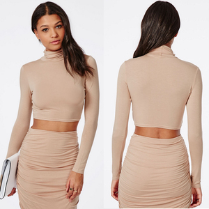 02f25487fe12 2 Piece Crop Top And Skirt, 2 Piece Crop Top And Skirt Suppliers and  Manufacturers at Alibaba.com