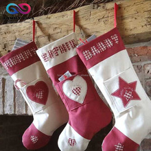 Christmas stocking with letter to santa christmas stocking with christmas stocking with letter to santa christmas stocking with letter to santa suppliers and manufacturers at alibaba spiritdancerdesigns Gallery