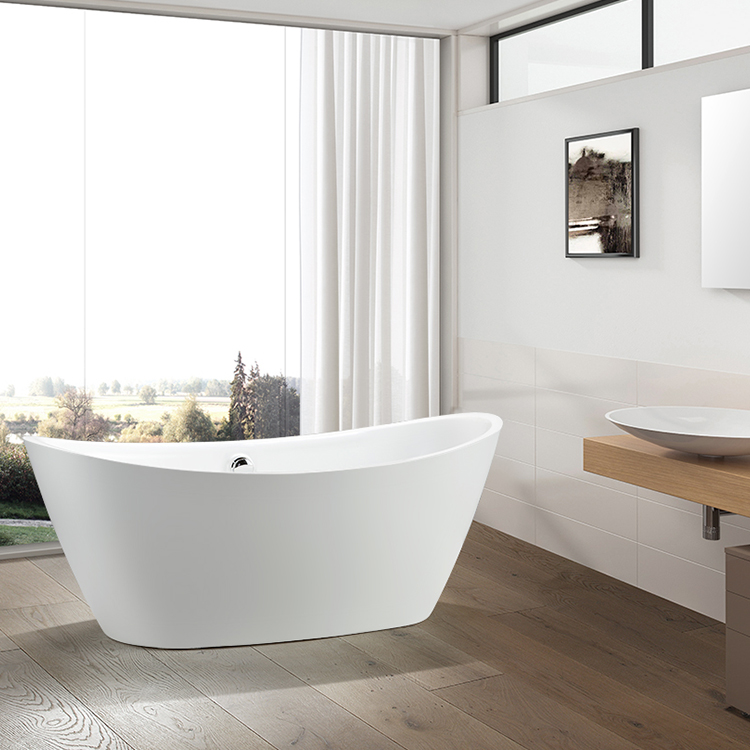Etonnant Extra Large Bathtubs, Extra Large Bathtubs Suppliers And Manufacturers At  Alibaba.com