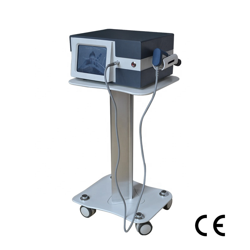 Medical equipment shock wave therapy <strong>device</strong> for pain relieve equipment