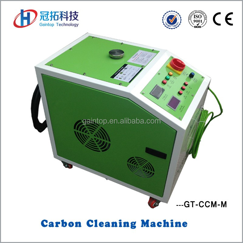 Factory Price HHO for Car/HHO Gas Kit/Hydrogen Generator HHO