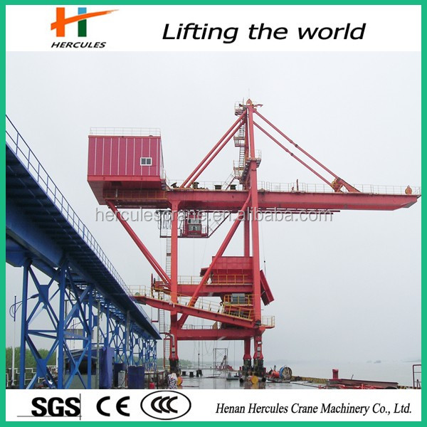 port crane muslim singles Quality single beam gantry crane, double beam gantry crane & single girder overhead crane suppliers & exporter - all products made in china.