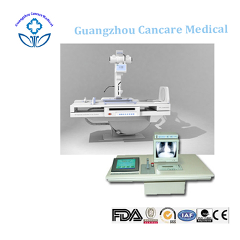 How Much Does An X Ray Machine Cost - Buy Cost Of An X Ray ...