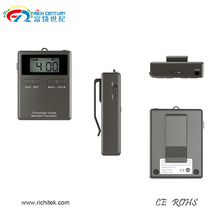 High Quality OEM ODM Simultaneous wireless phone systems